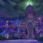 WORLD OF WARCRAFT: VIDEO SU RITORNO A KARAZHAN