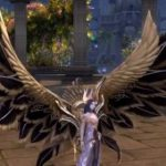 AION: UPDATE 5.1 LIVE SUI SERVER EUROPEI