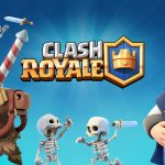 CLASH ROYALE: TANTI NERF NELL'ULTIMO UPDATE