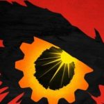 DAYBREAK REGISTRA IL DOMINIO MYTHWARDEN
