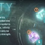 MARVEL HEROES: PRESENTATO L'INIFINITY SYSTEM