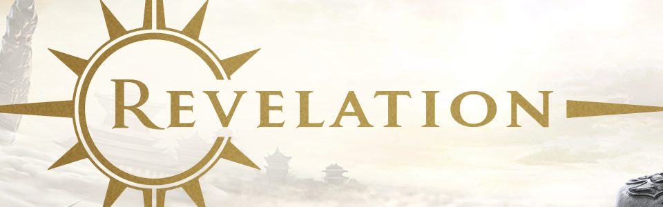 REVELATION ONLINE: SVELATE LE DATE DELLA CLOSED BETA