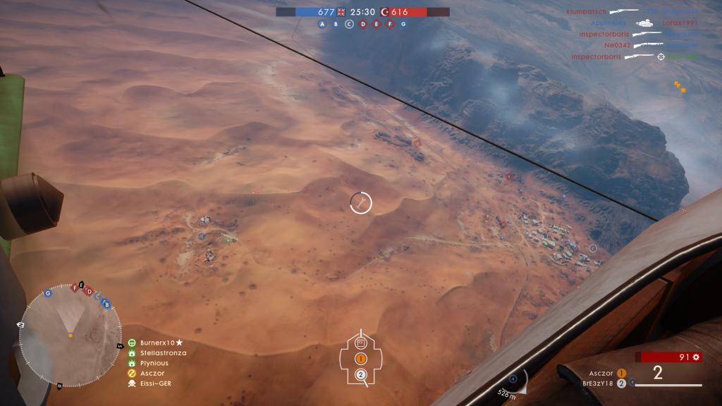 battlefield 1 mmo.it sinai desert