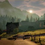 CHRONICLES OF ELYRIA: RACCOLTI DUE MILIONI DI DOLLARI