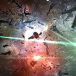 EVE ONLINE: ASCENSION E FREE TO PLAY DISPONIBILI