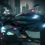 STAR CITIZEN: NUOVI VIDEO E ROADMAP FUTURA