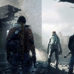 THE DIVISION: L'OPEN WORLD SARÀ MIGLIORATO