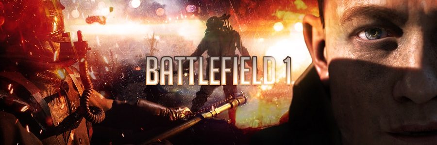 BATTLEFIELD 1: PATCH DI DICEMBRE, CHANGELOG