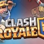 Clash Royale: patch di bilanciamento di aprile