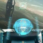 DUAL UNIVERSE: ATTIVO IL NUOVO PORTALE DI CROWDFUNDING
