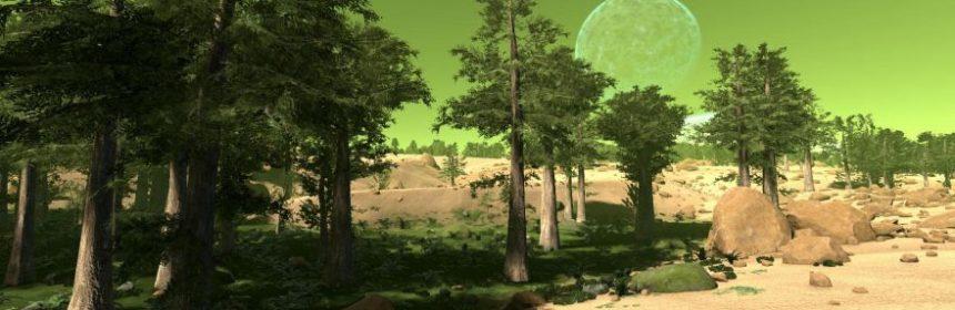 DUAL UNIVERSE: SUL FUTURO DEL GIOCO E IL MINING SYSTEM