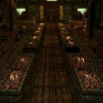 LORD OF THE RINGS ONLINE: COSTO DI MANTENIMENTO DEL PREMIUM HOUSING