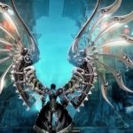 REVELATION ONLINE: CLOSED BETA INIZIATA, ECCO IL TRAILER