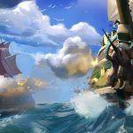 SEA OF THIEVES: NUOVO VIDEO DI GAMEPLAY DAGLI SVILUPPATORI