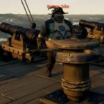 SEA OF THIEVES: IL TEAM PARLA DI AUDIO E ALPHA TEST