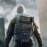 THE DIVISION: TRAILER PER L'ESPANSIONE LOTTA PER LA VITA