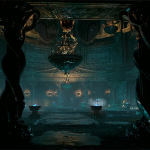 ASHES OF CREATION: VIDEO PER IL NUOVO DUNGEON