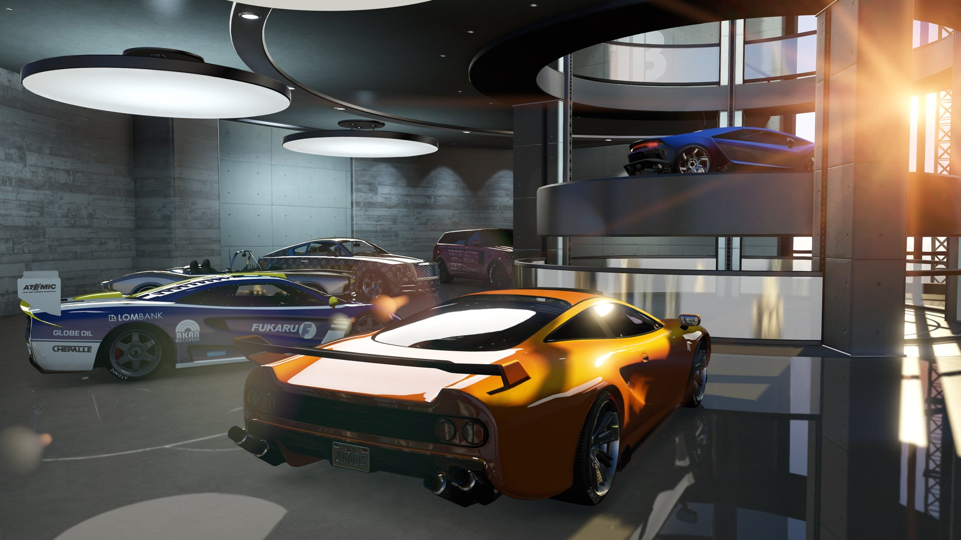 grand theft auto V gratis gta online GTA 5 gratis