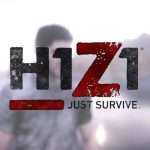 IL PRESIDENTE DI DAYBREAK SI È DIMESSO, H1Z1: JUST SURVIVE NON È MORTO