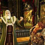 Lord of the Rings Online e Dungeons & Dragons Online: contenuti gratuiti estesi per tutta l'estate