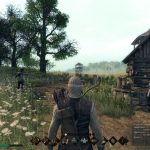 LIFE IS FEUDAL: INIZIATA LA CLOSED BETA