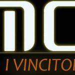 MMOSCAR 2016 – VINCITORI DEGLI OSCAR 2016 DI MMO.IT