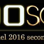 MMOSCAR 2016 – GLI OSCAR 2016 DI MMO.IT