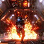 TITANFALL 2: DISPONIBILE IL NUOVO DLC GRATUITO THE WAR GAMES