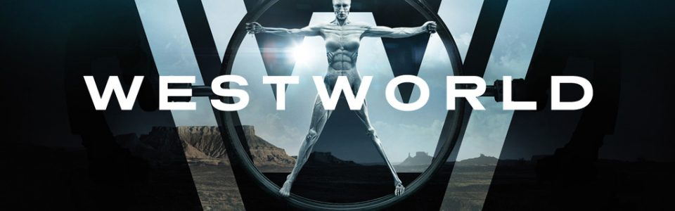 MMO.IT COME WESTWORLD – SPECIALE