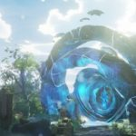 ASHES OF CREATION: PRIMO VIDEO DI GAMEPLAY PRE-ALPHA