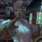FINAL FANTASY XIV: FREE TRIAL DISPONIBILE FINO A GENNAIO