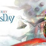 GUILD WARS 2: DISPONIBILI IL WINTERSDAY E LA NUOVA SEASON PVP