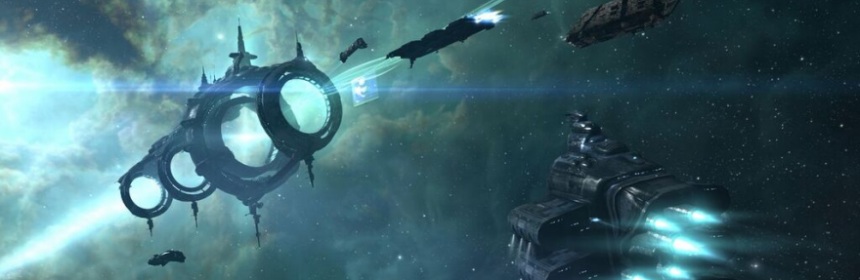 EVE ONLINE: ROLLBACK E RITARDO DELL'ULTIMA PATCH
