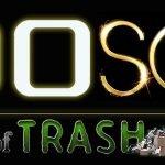 MMOSCAR TRASH 2016 – VINCITORI DEGLI OSCAR TRASH DI MMO.IT