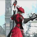 FINAL FANTASY XIV: COLLECTOR'S EDITION DI STORMBLOOD, SAMURAI NUOVO JOB?