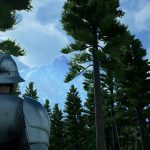 CHRONICLES OF ELYRIA: CRESCE IL TEAM, DEMO GIOCABILE AL PAX EAST