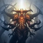 DIABLO III: DISPONIBILE L'ANNIVERSARY PATCH, SEASON 9 IN ARRIVO