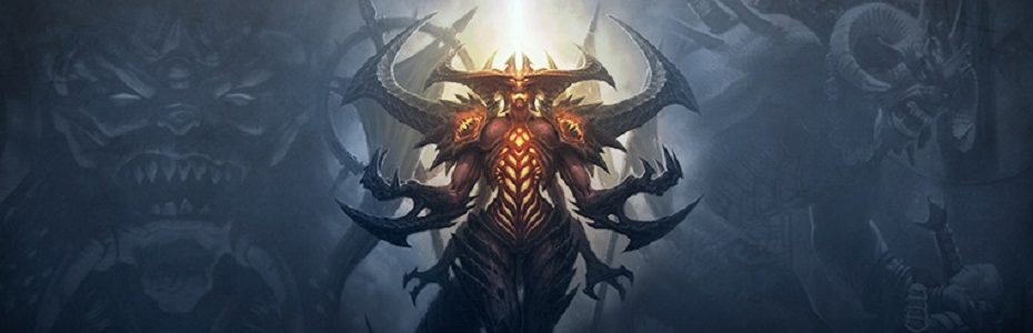 Blizzard al lavoro su Diablo 4 o World of Diablo?