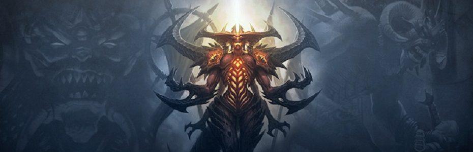 Blizzard al lavoro su Diablo 4 o World of Diablo?