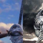 BLESS ONLINE VS REVELATION ONLINE: UNA SFIDA ORIENTALE – SPECIALE
