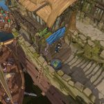ALBION ONLINE: PRIMO VIDEO GAMEPLAY DI MMO.IT