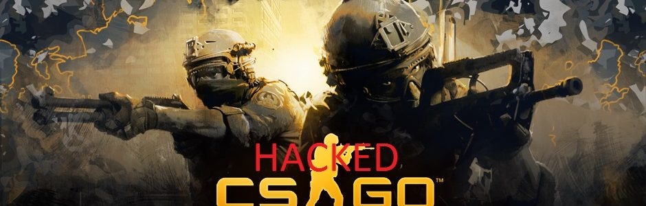 CS:GO: HACKERATE LE LOBBY PRIVATE E IL SISTEMA DI MATCHMAKING