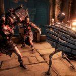 Rimworld: arriva il multiplayer con un mod, gioco