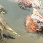 GUILD WARS 2: L'ART DIRECTOR DANIEL DOCIU LASCIA ARENANET