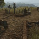 LIFE IS FEUDAL: SECONDA CLOSED BETA E APP MOBILE