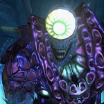 NEVERWINTER: THE CLOAKED ASCENDANCY DISPONIBILE