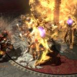 PATH OF EXILE: NUOVA ESPANSIONE ANNUNCIATA, THE FALL OF ORIATH