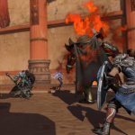 REVELATION ONLINE: EARLY ACCESS DISPONIBILE, SOFT LAUNCH AVVENUTO