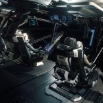 STAR CITIZEN: WEEKEND GRATIS, NOVITA' SULLA 3.0