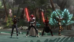 swtor Star Wars The Old Republic